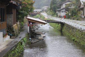 日本一恥ずかしい露天風呂