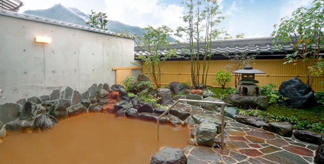 長良川観光ホテル石金