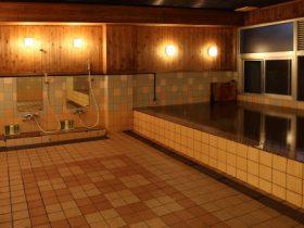Hotel & RentaCar660